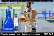 Cagliari_vs_Accademia_-_0062