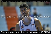 Cagliari_vs_Accademia_-_0064