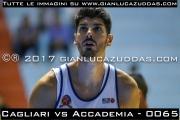 Cagliari_vs_Accademia_-_0065