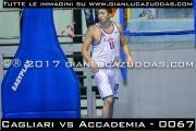 Cagliari_vs_Accademia_-_0067