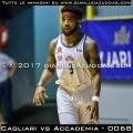 Cagliari_vs_Accademia_-_0068