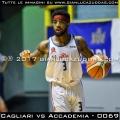 Cagliari_vs_Accademia_-_0069