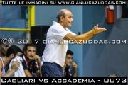 Cagliari_vs_Accademia_-_0073