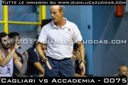 Cagliari_vs_Accademia_-_0075