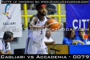 Cagliari_vs_Accademia_-_0079