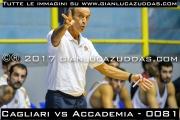 Cagliari_vs_Accademia_-_0081