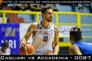 Cagliari_vs_Accademia_-_0087