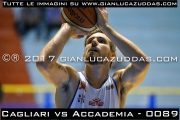 Cagliari_vs_Accademia_-_0089
