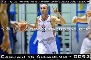 Cagliari_vs_Accademia_-_0092