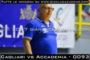 Cagliari_vs_Accademia_-_0093