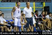Cagliari_vs_Accademia_-_0096
