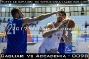 Cagliari_vs_Accademia_-_0098