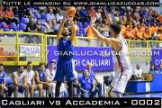 Cagliari_vs_Accademia_-_0002