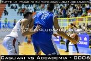 Cagliari_vs_Accademia_-_0006