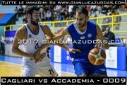 Cagliari_vs_Accademia_-_0009