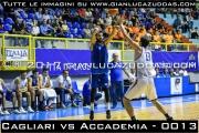 Cagliari_vs_Accademia_-_0013