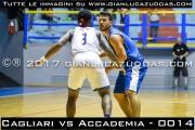 Cagliari_vs_Accademia_-_0014