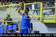 Cagliari_vs_Accademia_-_0019