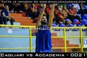 Cagliari_vs_Accademia_-_0021