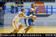 Cagliari_vs_Accademia_-_0023