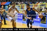Cagliari_vs_Accademia_-_0024