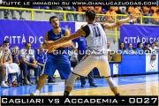 Cagliari_vs_Accademia_-_0027