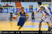 Cagliari_vs_Accademia_-_0028