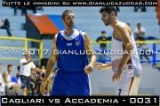 Cagliari_vs_Accademia_-_0031