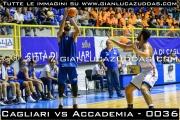 Cagliari_vs_Accademia_-_0036