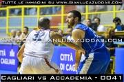 Cagliari_vs_Accademia_-_0041
