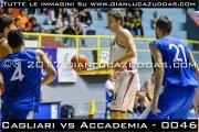 Cagliari_vs_Accademia_-_0046