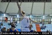 Cagliari_vs_Accademia_-_0047