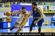 Cagliari_vs_Accademia_-_0051