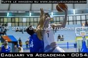 Cagliari_vs_Accademia_-_0054