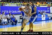 Cagliari_vs_Accademia_-_0055