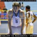 Cagliari_vs_Accademia_-_0056
