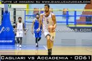 Cagliari_vs_Accademia_-_0061