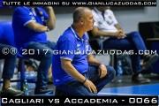 Cagliari_vs_Accademia_-_0066