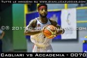 Cagliari_vs_Accademia_-_0070