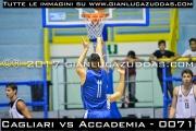 Cagliari_vs_Accademia_-_0071
