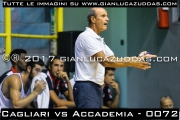 Cagliari_vs_Accademia_-_0072