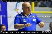 Cagliari_vs_Accademia_-_0076