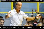 Cagliari_vs_Accademia_-_0080