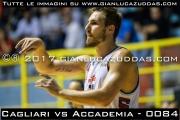 Cagliari_vs_Accademia_-_0084