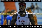 Cagliari_vs_Accademia_-_0085