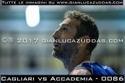 Cagliari_vs_Accademia_-_0086