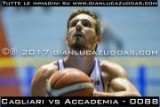 Cagliari_vs_Accademia_-_0088
