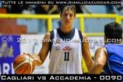 Cagliari_vs_Accademia_-_0090