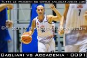 Cagliari_vs_Accademia_-_0091