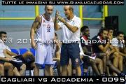 Cagliari_vs_Accademia_-_0095